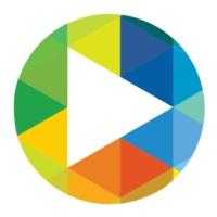 Logo of radio station 2BACR 100.9