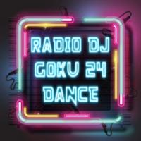 Logo de la radio Radio Dj Goku 24 Dance