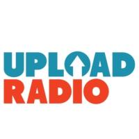 Logo de la radio Upload Radio