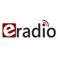 Logo of radio station eRadio South Africa
