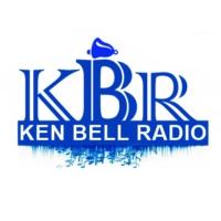 Logo de la radio Ken Bell Radio