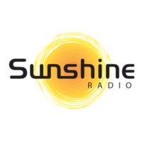 Logo de la radio Sunshine Radio - Ludlow