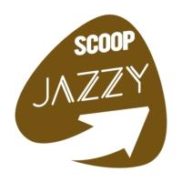 Logo de la radio Radio SCOOP - Jazzy