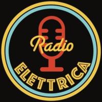 Logo of radio station Radio Elettrica
