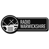 Logo de la radio Radio Warwickshire