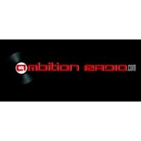 Logo de la radio ambition radio