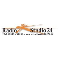 Logo de la radio Radio Studio 24
