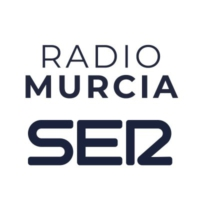 Logo of radio station Radio Murcia