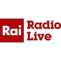 Logo de la radio Rai Radio Live