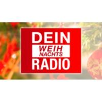 Logo de la radio Radio K.W. – Dein Weihnachts Radio.