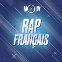Logo of radio station Mouv' Rap Français
