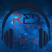 Logo de la radio #ReD - Radio Electro Dance