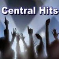 Logo de la radio CentralHitsFR
