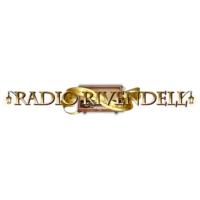 Logo of radio station Radio Rivendell
