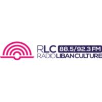 Logo de la radio RLC
