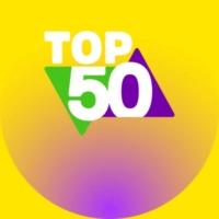Logo of radio station 538 - Top50