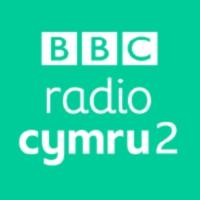Logo de la radio BBC Radio Cymru 2