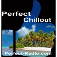 Logo de la radio Perfect Chillout