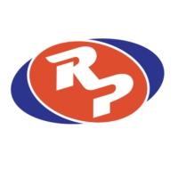 Logo of radio station Radio Panda 96.3