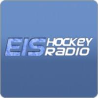 Logo de la radio Laut fm Eisradio