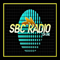 Logo of radio station SALSA BAUL CARACAS RADIO