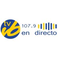 Logo de la radio Radio Buñol