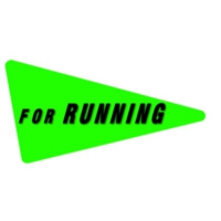 Logo of radio station Cool FM - For Running