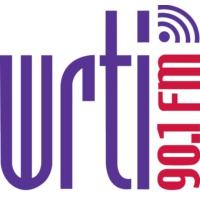 Logo de la radio WRTI Jazz