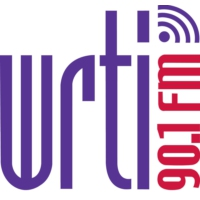 Logo de la radio WRTI Classical