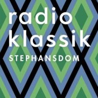 Logo of radio station Radio Klassik Stephansdom