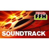 Logo de la radio FFH SOUNDTRACK