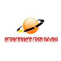 Logo de la radio Progressive Rock AZUSA