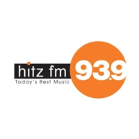 Logo de la radio Hitz939
