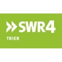 Logo de la radio SWR4 Trier