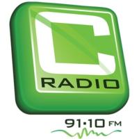 Logo de la radio C'Radio