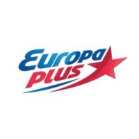 Logo de la radio Европа Плюс