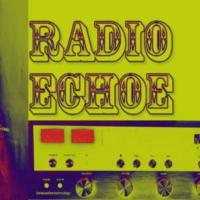 Logo de la radio RADIO ECHOE