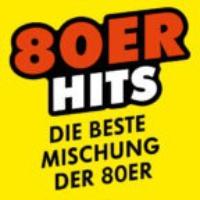 Logo de la radio Antenne Vorarlberg - 80er Hits
