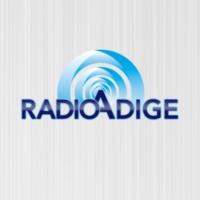 Logo de la radio Radio Adige