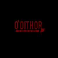 Logo of radio station O'DiThor
