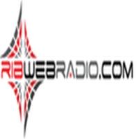 Logo of radio station R I B Web Radio