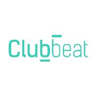 Logo de la radio Clubbeat Radio