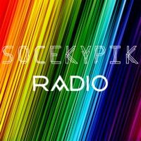Logo de la radio Socekypik Radio