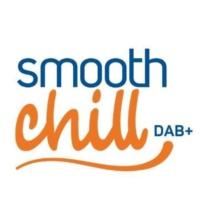 Logo of radio station Smooth Chill