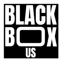 Logo de la radio BlackBox US