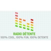 Logo de la radio Radio Detente