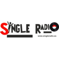 Logo of radio station Single Radio