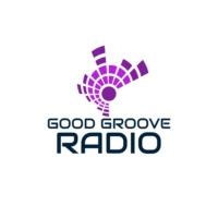 Logo de la radio Good Groove Radio