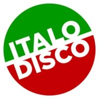 Logo de la radio PolskaStacja - 80s & Italo Disco