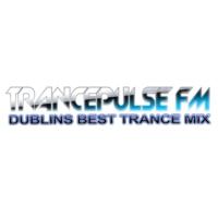 Logo of radio station TrancePulseFM Dublin